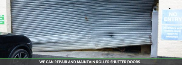 24/7 Collision damage repaired quickly & cheaply