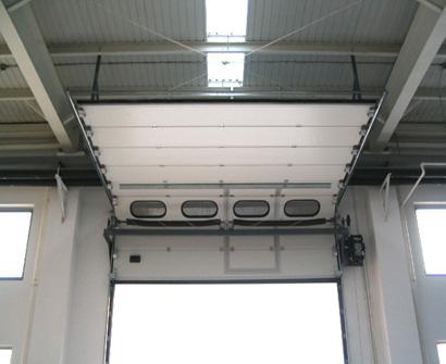 sectional-door-h912