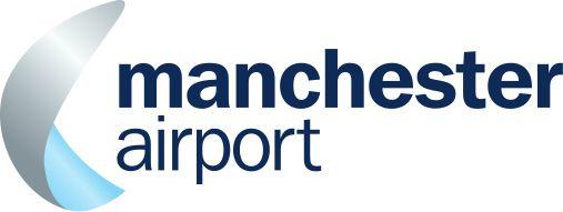 Manchester Airport Security Doors