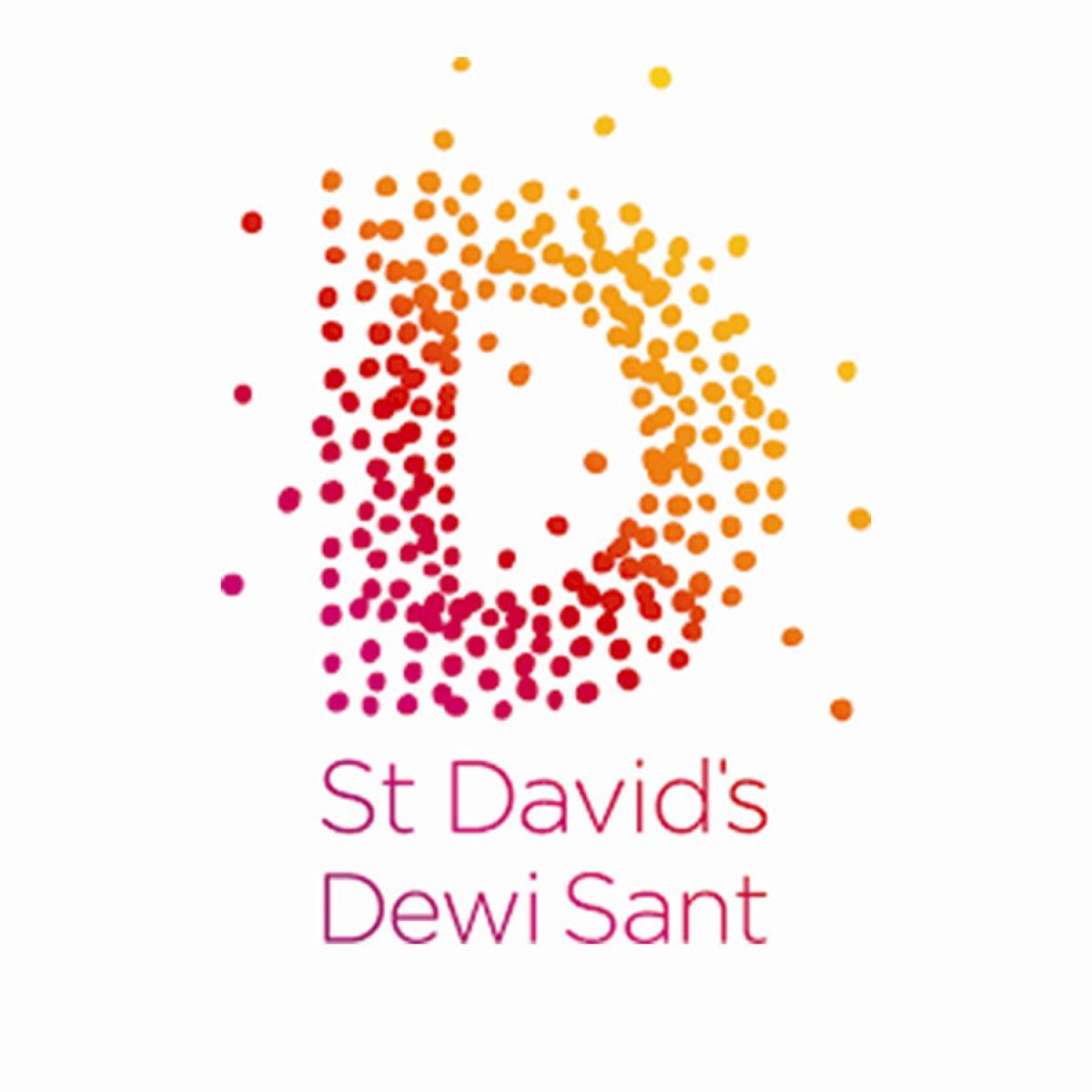 St Davids Centre Tree Top Adventure Golf Cardiff
